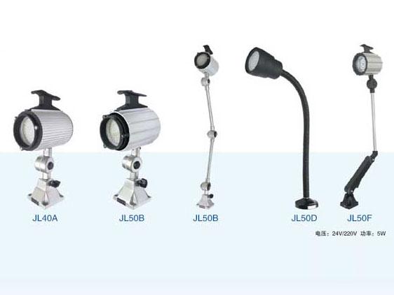 LED防水防爆灯 (4)