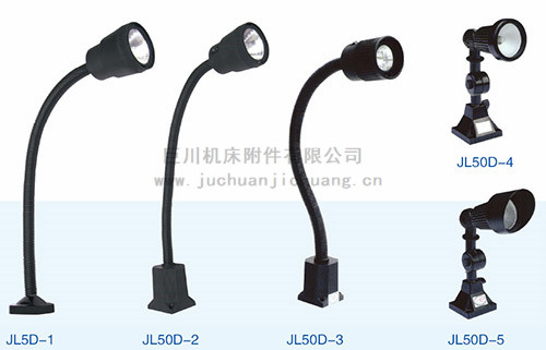 JL系列卤钨泡灯 (2)